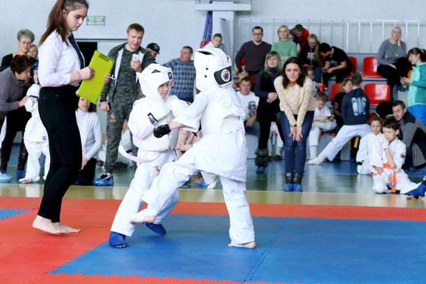 karate_sorevnovaniya