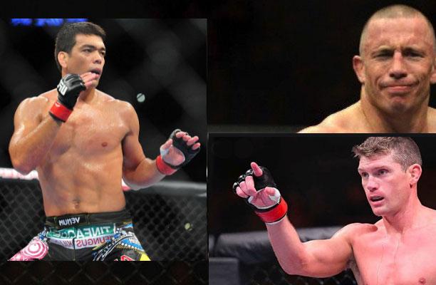 Karate_UFC